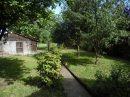 4 pièces Maison  Bickenholtz  85 m²
