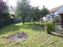 Bickenholtz  85 m²  4 pièces Maison