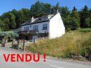 7 pièces Abreschviller  157 m² Maison