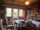 Maison Harreberg  100 m² 6 pièces