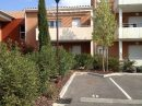 Appartement 41 m² SALON-DE-PROVENCE  2 pièces