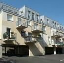 Appartement  Saint-Quentin proche centre 48 m² 2 pièces