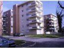 Appartement 57 m² SAINT SAULVE  2 pièces