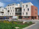 Appartement Amiens  47 m² 2 pièces