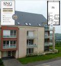 Appartement 30 m² 1 pièces Rouxmesnil-Bouteilles