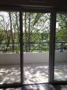 Appartement  MONTFAVET  3 pièces 62 m²