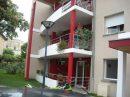 Appartement SAINT-VINCENT-DE-PAUL  55 m² 3 pièces