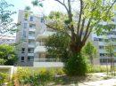 MARSEILLE 08  4 pièces Appartement 84 m²