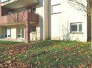TRITH-SAINT-LEGER  3 pièces 64 m² Appartement