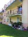 Appartement Chavagne  58 m² 3 pièces