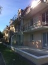 Appartement 58 m² 3 pièces Chavagne