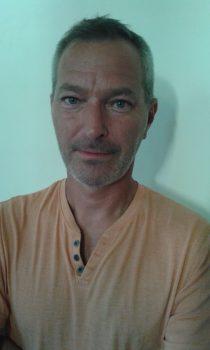 Négociateur Richard PORTET