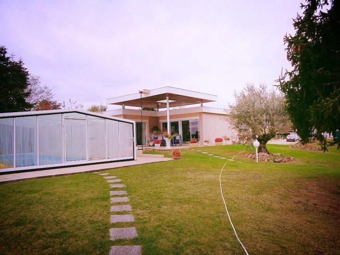 VenteMaison/VillaBOE47550Lot et GaronneFRANCE