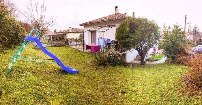 VenteMaison/VillaPENNE-D AGENAIS47140Lot et GaronneFRANCE