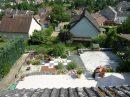 108 m²  6 pièces Maison Saint-Arnoult-en-Yvelines VALLÉE DE LA RÉMARDE