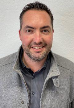 Négociateur Sébastien PICARD