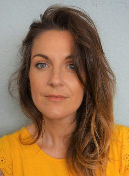 Négociateur Aurélie LE BOLLOC`H