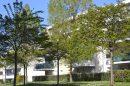 Appartement 64 m² Strasbourg  3 pièces
