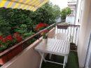 Appartement Illzach  61 m² 3 pièces