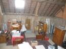 Appartement 165 m²  1 pièces
