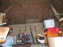 Appartement   1 pièces 165 m²