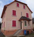 Immeuble  237 m²  pièces