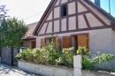 Maison  Kunheim  55 m² 3 pièces