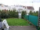 Maison 83 m² Strasbourg  4 pièces