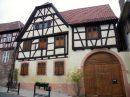Maison  Saint-Hippolyte  11 pièces 250 m²