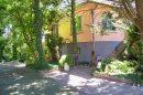 Maison 93 m² Marckolsheim  5 pièces