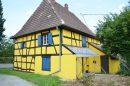 Maison 146 m² 8 pièces Retzwiller Dannemarie