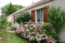 Maison 4 pièces  90 m² Voutenay-sur-Cure