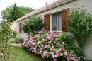 Voutenay-sur-Cure  4 pièces 90 m² Maison