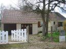Voutenay-sur-Cure   90 m² Maison 4 pièces