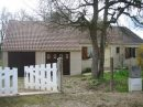 90 m²  4 pièces Maison Voutenay-sur-Cure