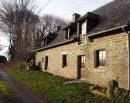 calme  charme maison en pierre   campagne chevaux