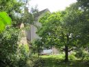 Maison 196 m² Montberthault Avallon 8 pièces