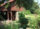 Benfeld  133 m² 6 pièces Maison