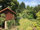 Maison 133 m²  6 pièces Benfeld