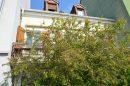 150 m² 6 pièces  Mulhouse  Maison