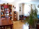 Maison Muntzenheim  6 pièces 158 m²