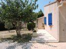 Maison  Saint-Chamas  135 m² 7 pièces
