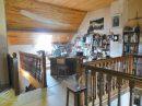 Maison  210 m² 7 pièces