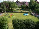 6 pièces 119 m²   Maison