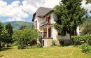 Maison 110 m² 6 pièces Saint-Pierre-d'Albigny