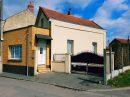 Maison  Bruay-la-Buissière  85 m² 4 pièces