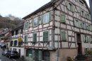 180 m²  Ferrette  Maison 7 pièces
