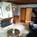 Maison 124 m² 6 pièces Lapugnoy