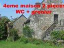Maison Bubry  140 m²  6 pièces