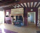 260 m² 9 pièces Maison